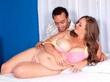 Breast of XLGirls Blow Jobs