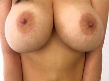 The Hypnotic Bouncy bosoms of Vanessa Y.