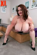 Danica Danali: Thick Fascinating heart With A Enjoyment Stick